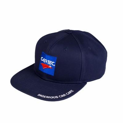 Cartec Cap