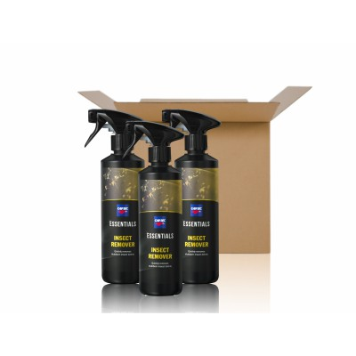 Essentials Insect Remover