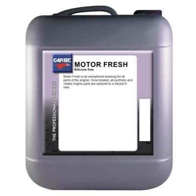 Motor Fresh (Silicone Free)
